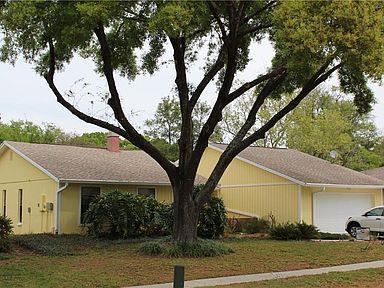 Photo of 2316 Windsor Oaks Avenue, Lutz, FL, 33549