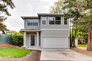 Home for rent in Des Moines, WA