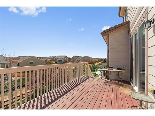 Photo of 10204 Greenfield Cir, Parker, CO, 80134