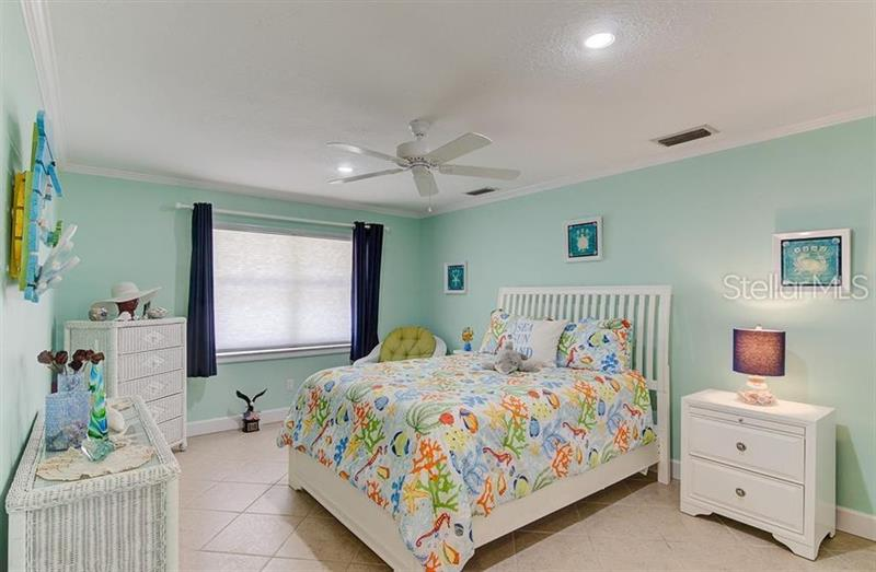 Photo of 7456 Blaine Way, Sarasota, FL, 34231