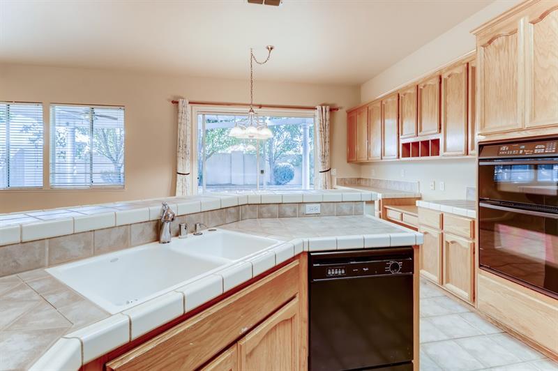 Photo of 1125 Penrod Court, Folsom, CA 95630