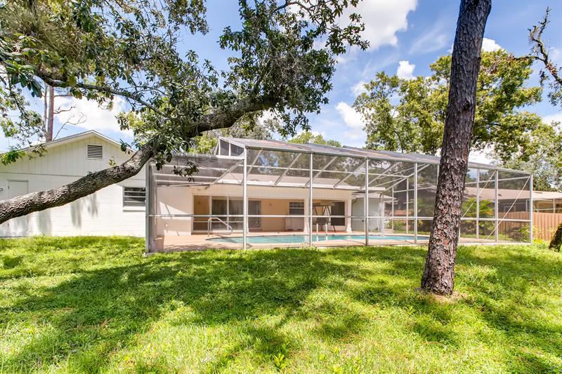 Photo of 115 Sweetwater Hills Drive, Longwood, FL, 32779