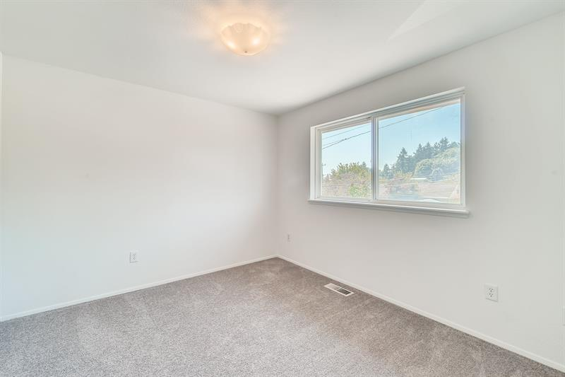 Photo of 12726 76th Avenue South, Seattle, WA, 98178