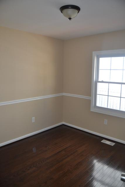 Photo of 12901 7th Street, Bowie, MD, 20720
