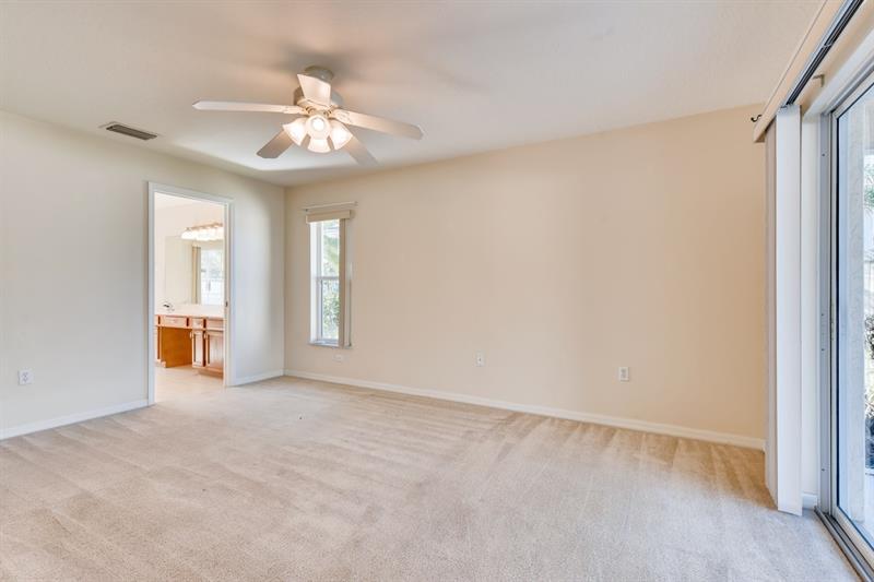 Photo of 3123 45th Way E, Bradenton, FL, 34203