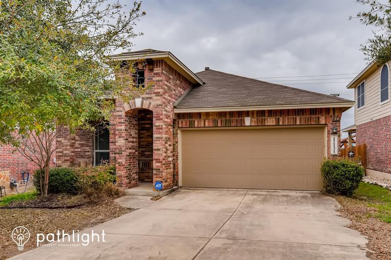 Photo of 12131 Sugarberry Way, San Antonio, TX, 78253
