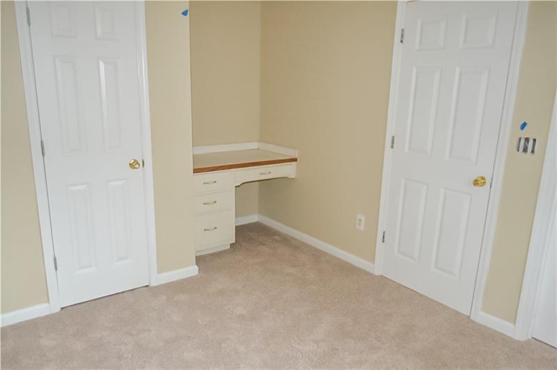 Photo of 513 Alcovy Park Dr, Lawrenceville, GA 30045