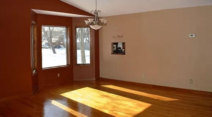 Photo of 22145 Jason Ave N, Forest Lake, MN, 55025