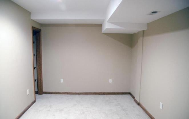 Photo of 6870 Marshall Rd, St Leonard, MD, 20685