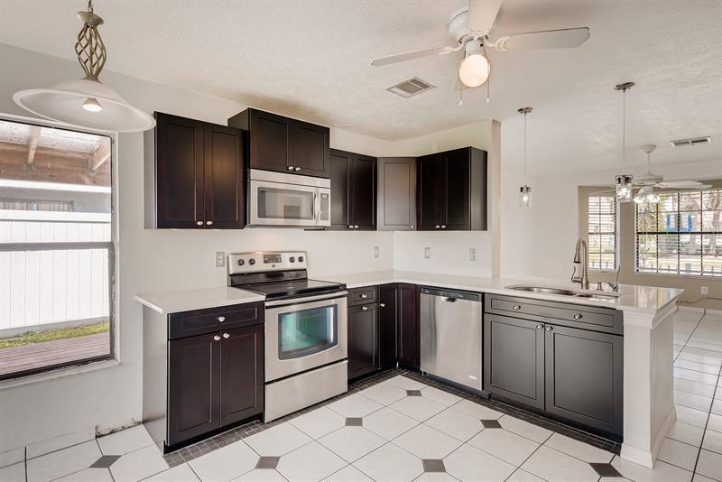 Photo of 234 Satinwood Circle, Kissimmee, FL, 34743