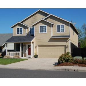 Home for rent in Battle Ground, WA