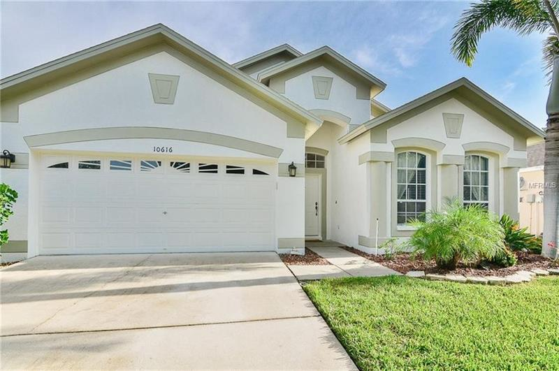 Photo of 10616 Little Bend Lane, Riverview, FL 33579