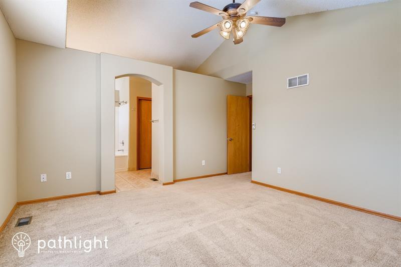 Photo of 4968 Sweetgrass Ln, Colorado Springs, CO, 80922