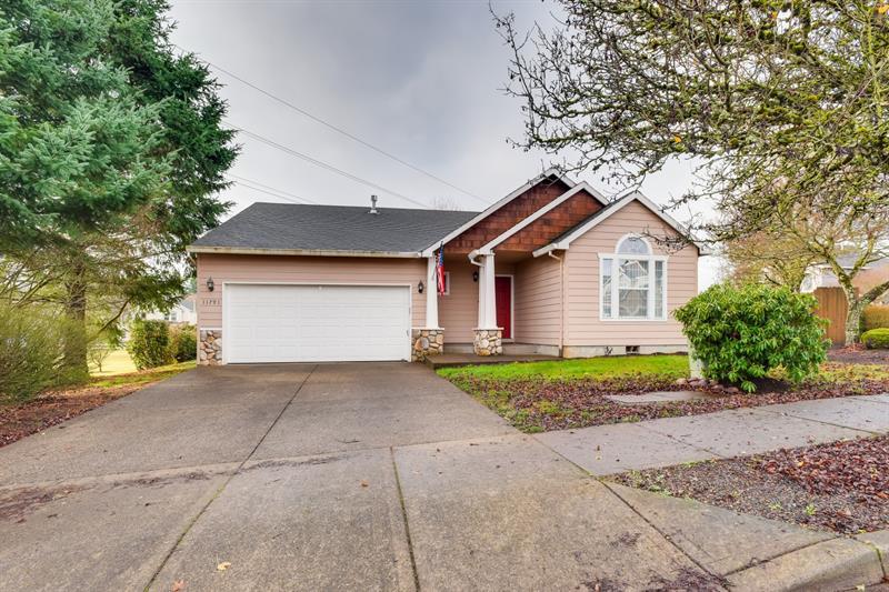 Photo of 11791 White Lanes, Oregon City, OR, 97045