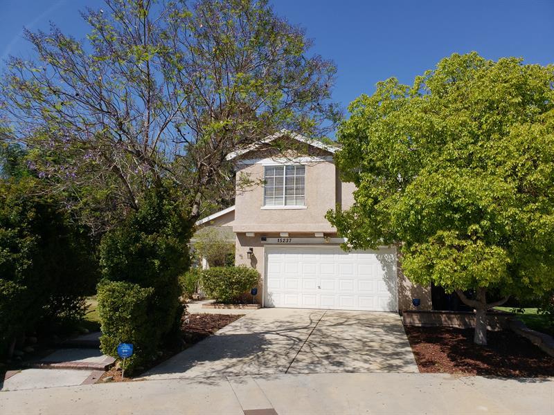 Photo of 15237 Hillsdale Ct, Los Angeles, CA, 91342