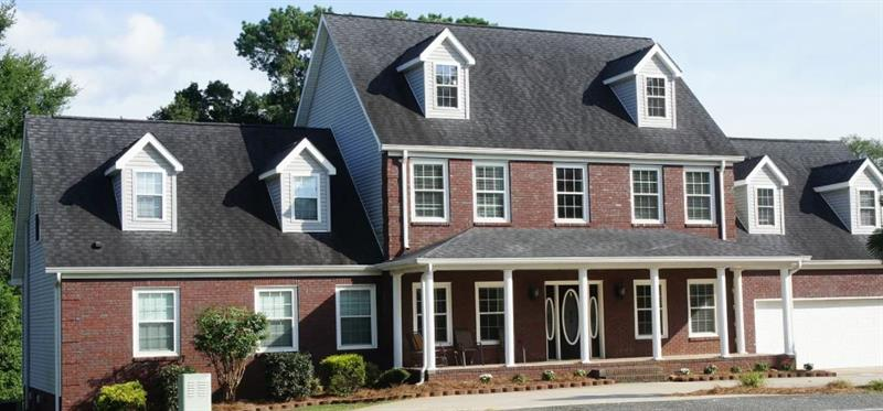 Photo of 1548 Bowater Rd, Rock Hill, SC, 29732