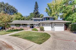 Home for rent in Sacramento, CA