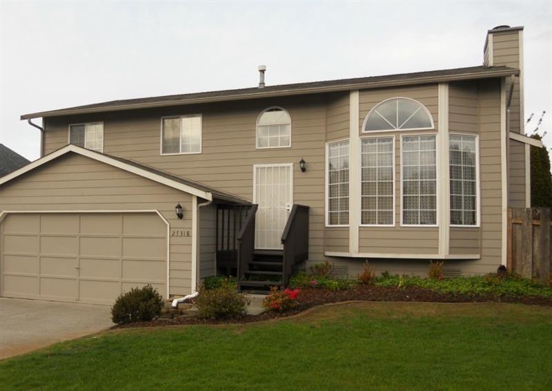 Photo of 27318 Country Place Northwest, Stanwood, WA, 98292