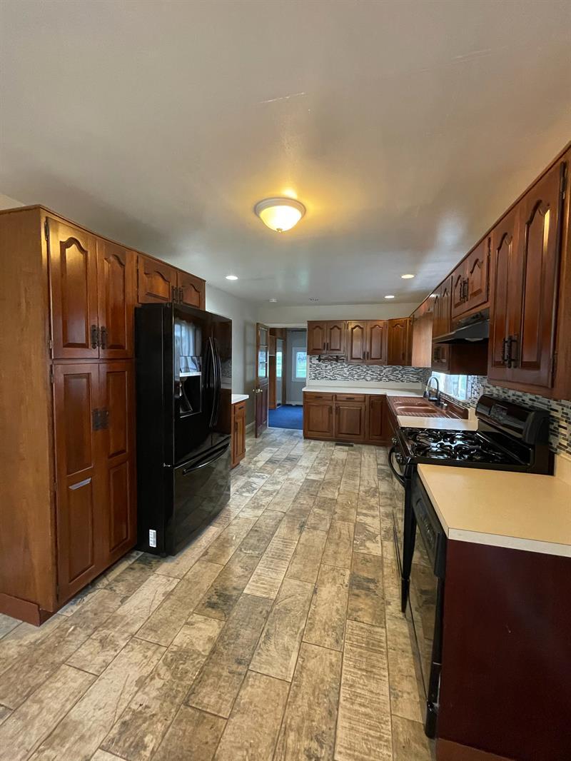 Photo of 7745  West Drive, Glen Burnie, MD, 21060