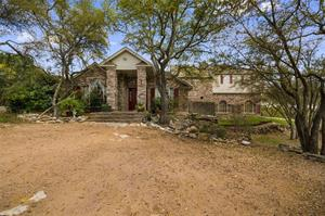 Home for rent in Georgetown, TX