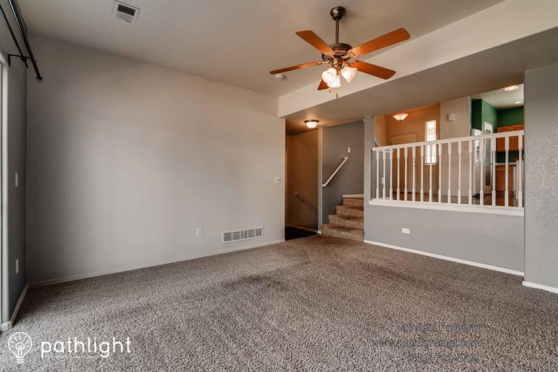 Photo of 3371 Bayberry Lane, Johnstown, CO, 80534
