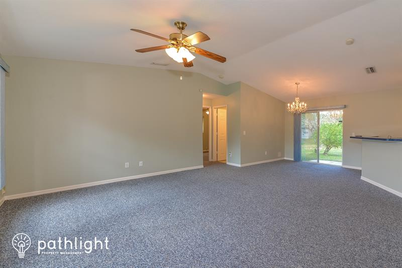 Photo of 4498 Jaslo Avenue, North Port, FL, 34286