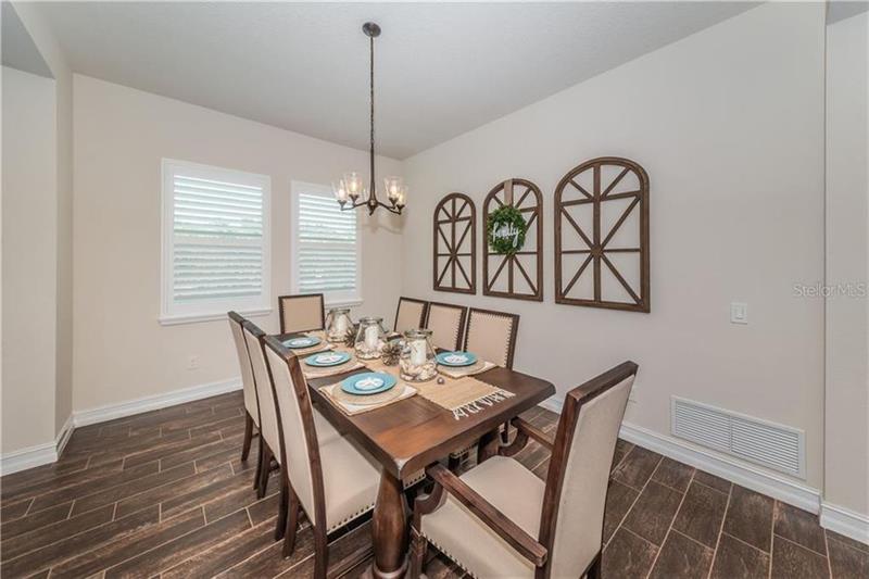 Photo of 1400 Keystone Ridge Circle, Tarpon Springs, FL, 34688