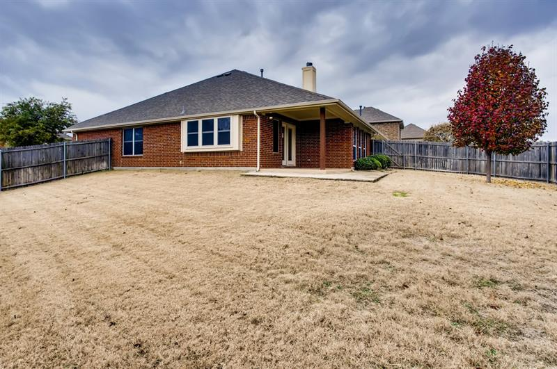 Photo of 602 Lone Rider Court, Rockwall, TX, 75087