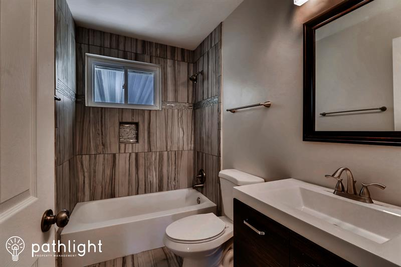 Photo of 8611 Allenswood Road, Randallstown, MD, 21133