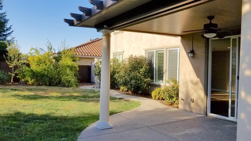 Photo of 1992 Culverhill Way, Roseville, CA, 95747