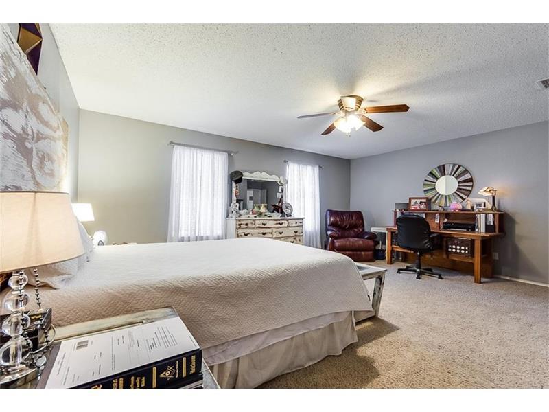Photo of 1103 Warrington Way, Forney, TX, 75126