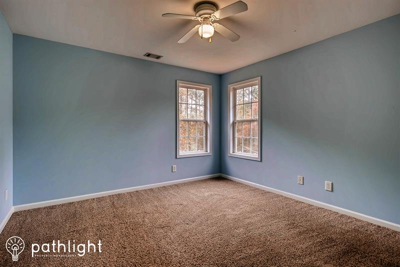 Photo of 180 Oak Manor, Fayetteville, GA, 30214