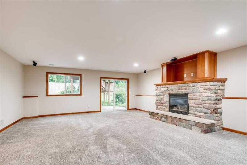 Photo of 13441 94th Ave N , Maple Grove , MN , 55369
