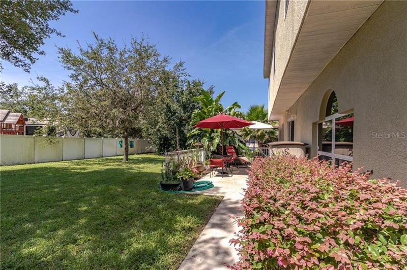 Photo of 1624 Myrtle Lake Avenue, Fruitland Park, FL, 34731