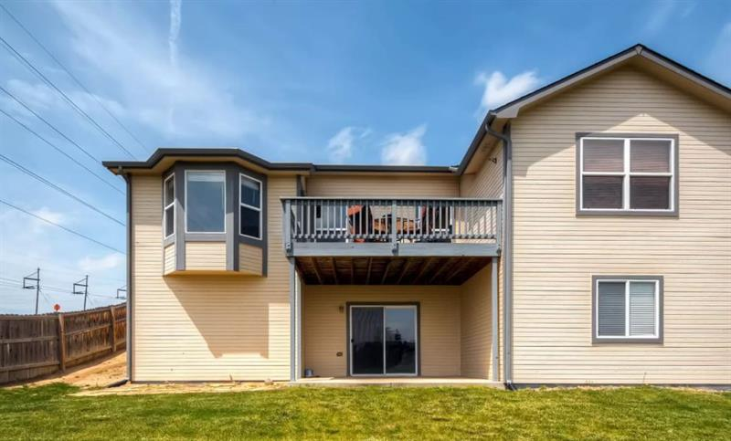 Photo of 1920 86th Ave, Greeley, CO, 80634