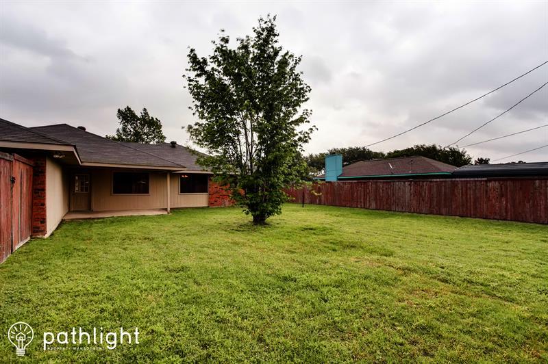 Photo of 2308 Ridgeview Drive, Sachse, TX, 75048