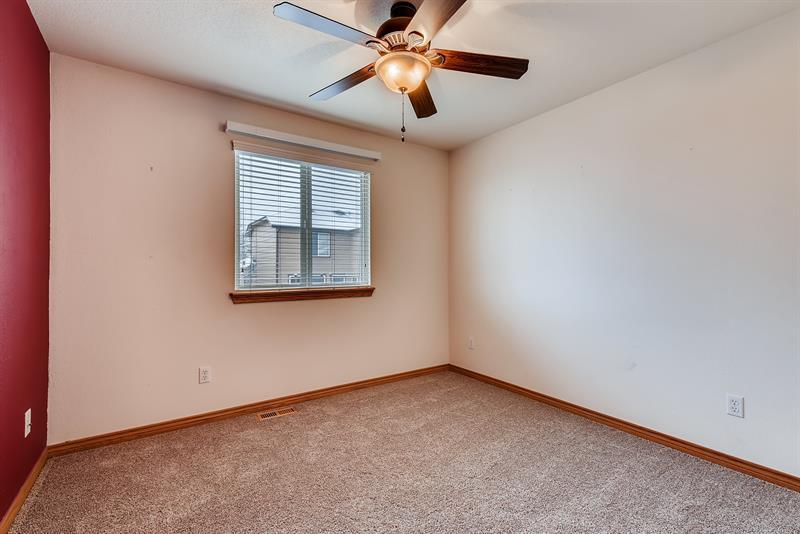 Photo of 13670 Adams Street, Thornton, CO, 80602