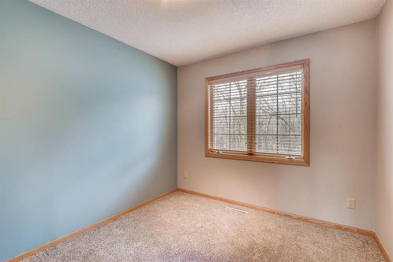Photo of 21125 207th Street Northwest, Big Lake Twp, MN, 55309