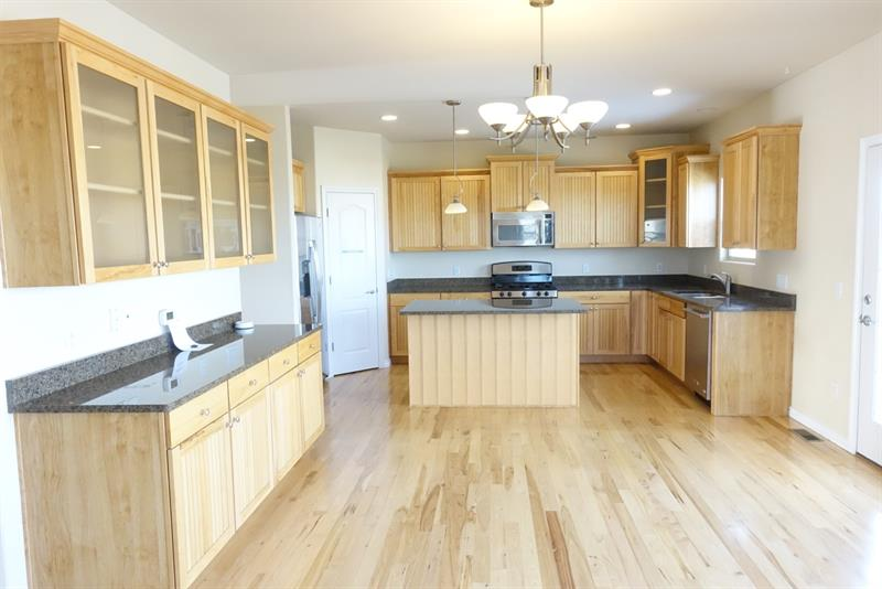 Photo of 41195 Round Hill Cir, Parker, CO 80138