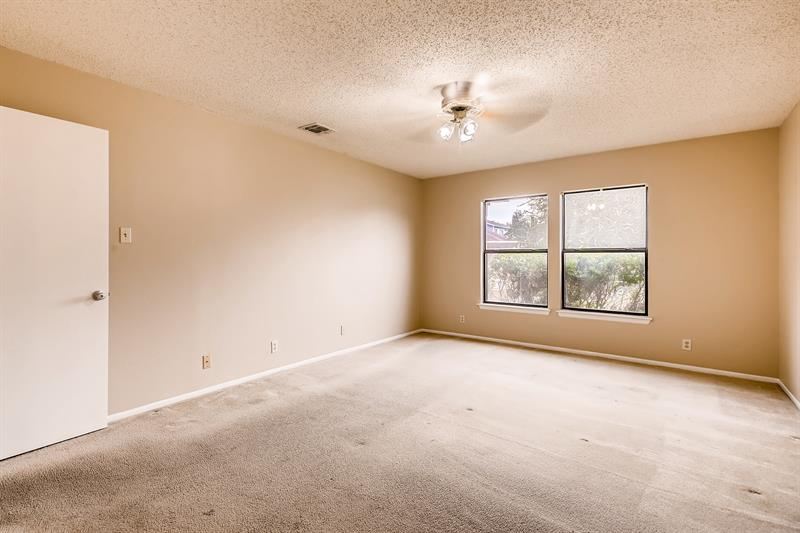 Photo of 9734 Ivy Plain Drive, San Antonio, TX, 78245