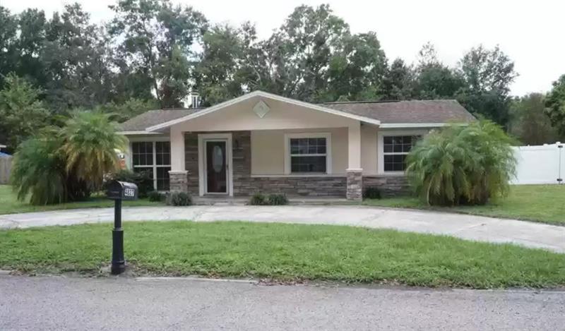 Photo of 4827 Billy Direct Lane, Lutz, FL, 33559