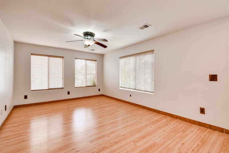 Photo of 21859 Silver Meadow Circle, Parker, CO 80138