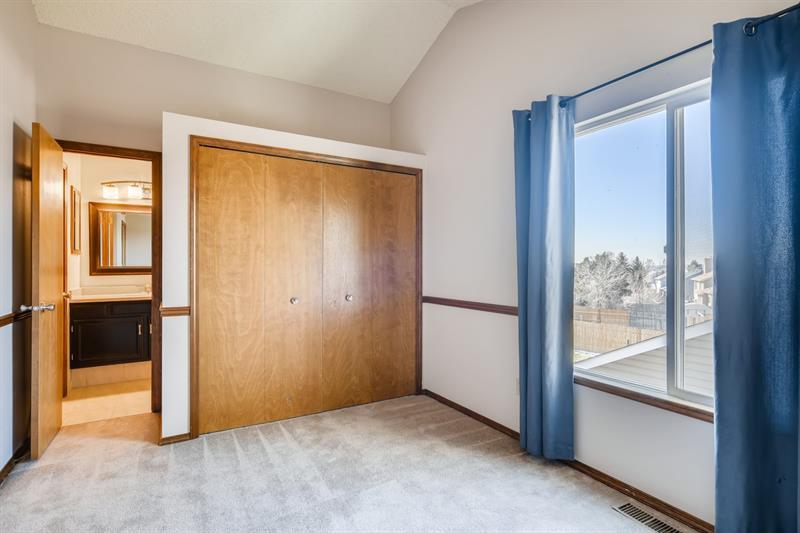 Photo of 8175 Camfield Cir, Colorado Springs, CO, 80920