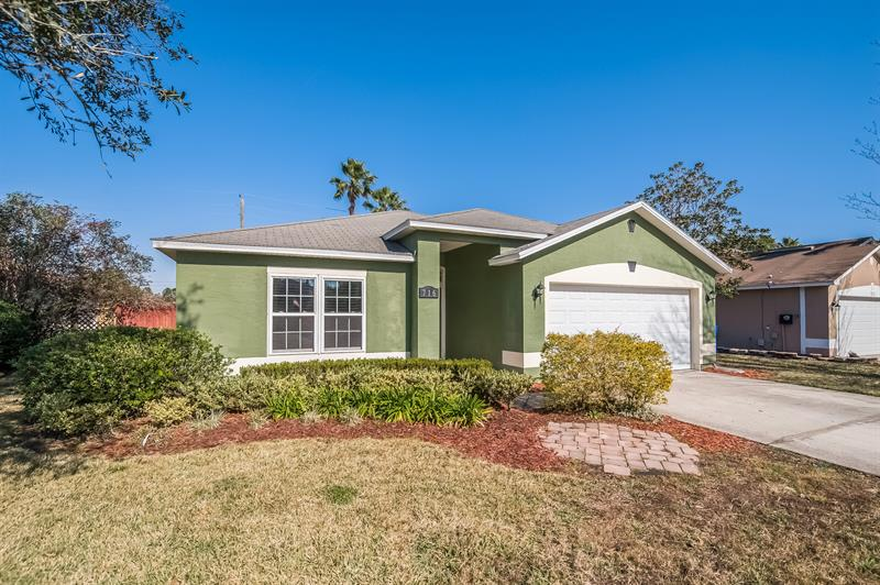 Photo of 716 Lake Geneva Dr, Saint Augustine, FL 32092