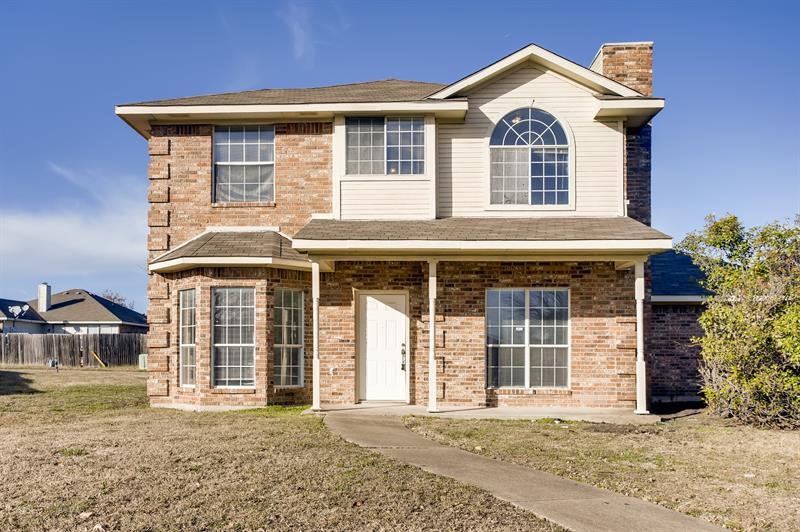 Photo of 516 Banyan Court, Lancaster, TX, 75146