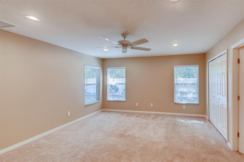 Photo of 6138 39th Court East, Bradenton, FL, 34203