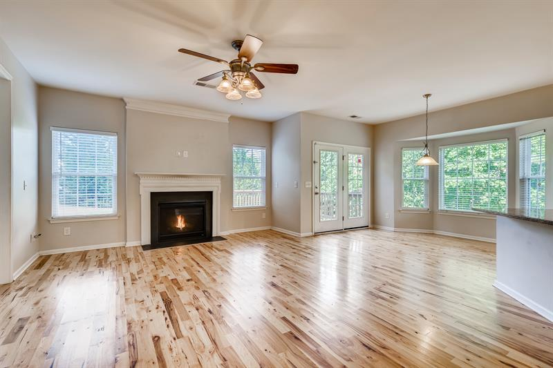 Photo of 1003 Sharon Lee Ave, Fort Mill, SC, 29708