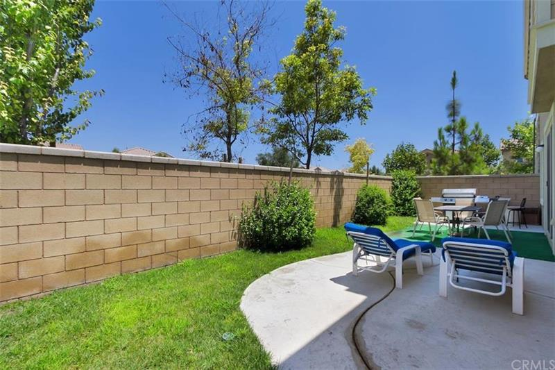 Photo of 7099 Talasi Dr, Eastvale, CA, 92880