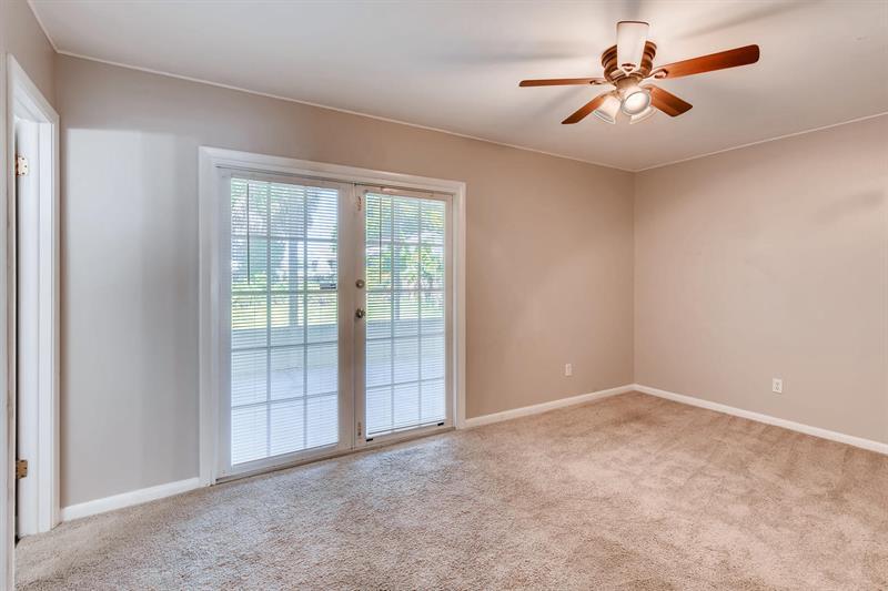 Photo of 6207 Interbay Avenue, Tampa, FL, 33611