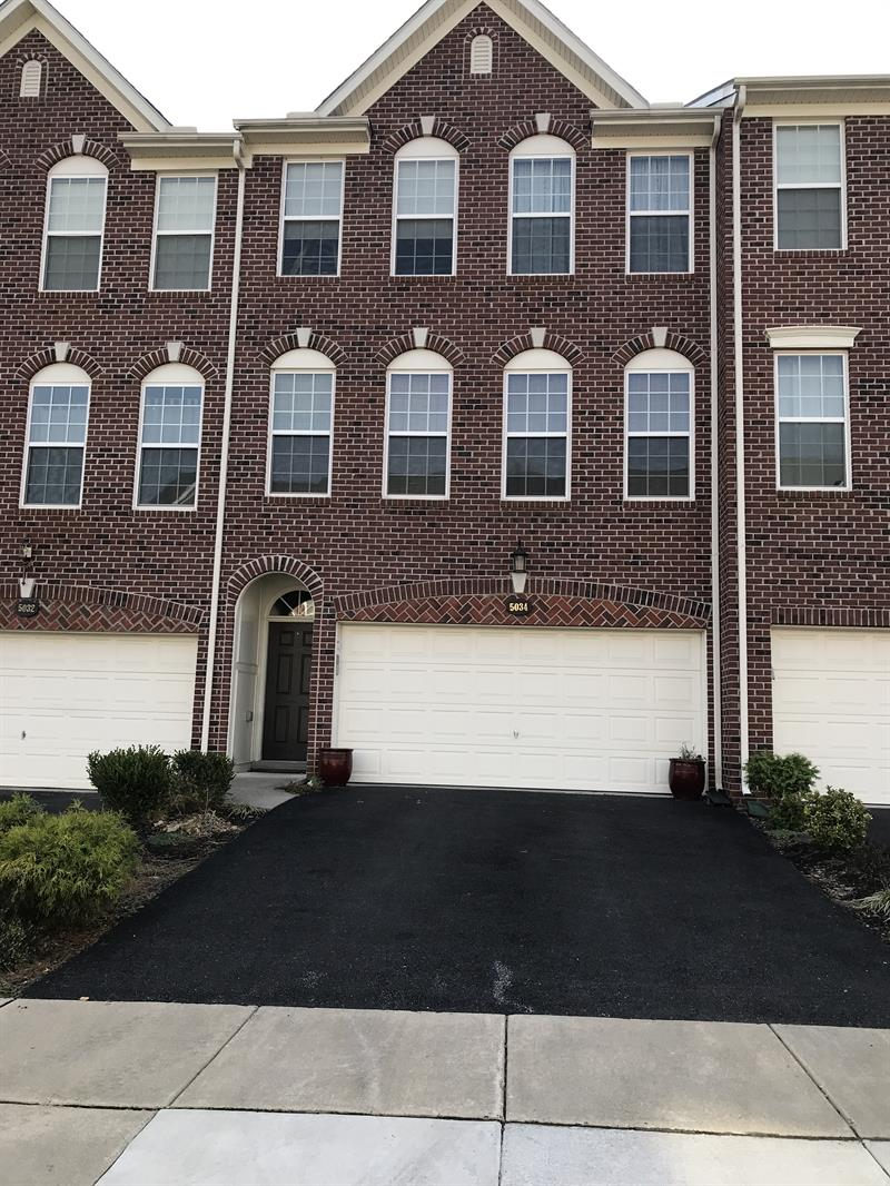 Photo of 5034 Wesley Square, Frederick, MD, 21703